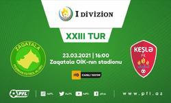 https://www.sportinfo.az/idman_xeberleri/1_divizion/112440.html