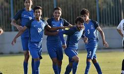 https://www.sportinfo.az/idman_xeberleri/milli_komanda/112496.html