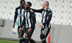 https://www.sportinfo.az/idman_xeberleri/turkiye/112501.html