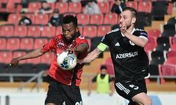 https://www.sportinfo.az/idman_xeberleri/azerbaycan_futbolu/112577.html