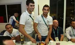 https://www.sportinfo.az/idman_xeberleri/cudo/112570.html