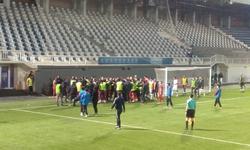 https://www.sportinfo.az/idman_xeberleri/azerbaycan_futbolu/112574.html