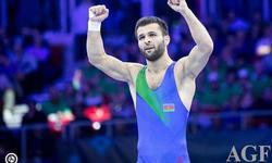 https://www.sportinfo.az/idman_xeberleri/gules/112494.html