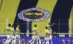 https://www.sportinfo.az/idman_xeberleri/turkiye/112587.html