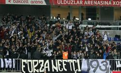 https://www.sportinfo.az/idman_xeberleri/azarkes/112631.html