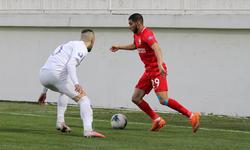 https://www.sportinfo.az/idman_xeberleri/azerbaycan_futbolu/112620.html