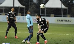 https://www.sportinfo.az/idman_xeberleri/premyer_liqa/112612.html