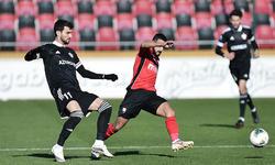 https://www.sportinfo.az/idman_xeberleri/qebele/112593.html