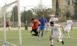 https://www.sportinfo.az/idman_xeberleri/1_divizion/112638.html