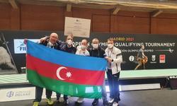 https://www.sportinfo.az/idman_xeberleri/diger_novler/112589.html