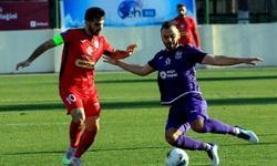 https://www.sportinfo.az/idman_xeberleri/sumqayit/112731.html