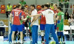 https://www.sportinfo.az/idman_xeberleri/voleybol/112713.html