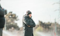 https://www.sportinfo.az/idman_xeberleri/kose/112683.html