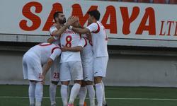 https://www.sportinfo.az/idman_xeberleri/kesle/112710.html