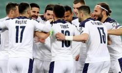 https://www.sportinfo.az/idman_xeberleri/milli_komanda/112727.html