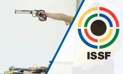 https://www.sportinfo.az/idman_xeberleri/diger_novler/112728.html
