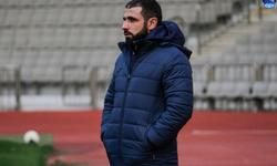https://www.sportinfo.az/idman_xeberleri/zire/112693.html