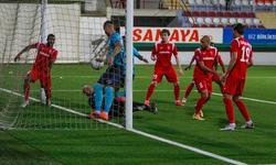 https://www.sportinfo.az/idman_xeberleri/zire/112702.html