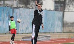https://www.sportinfo.az/idman_xeberleri/qebele/112661.html