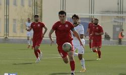 https://www.sportinfo.az/idman_xeberleri/1_divizion/112739.html