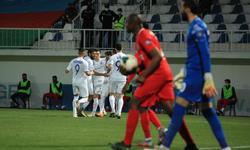https://www.sportinfo.az/idman_xeberleri/premyer_liqa/112760.html