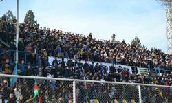 https://www.sportinfo.az/idman_xeberleri/1_divizion/112796.html