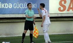 https://www.sportinfo.az/idman_xeberleri/kesle/112794.html