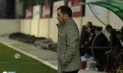 https://www.sportinfo.az/idman_xeberleri/sumqayit/112771.html