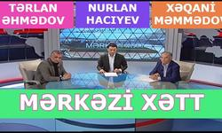 https://www.sportinfo.az/idman_xeberleri/premyer_liqa/112766.html
