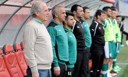 https://www.sportinfo.az/idman_xeberleri/turkiye/112793.html