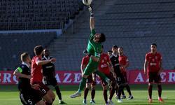 https://www.sportinfo.az/idman_xeberleri/qarabag/112898.html