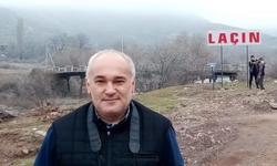 Vüqarın səhvi, Samirin bəhsi və Qatır Məmməd