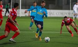 https://www.sportinfo.az/idman_xeberleri/kesle/112835.html