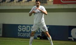 https://www.sportinfo.az/idman_xeberleri/sabah/112850.html