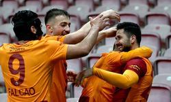 https://www.sportinfo.az/idman_xeberleri/turkiye/112836.html