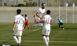 https://www.sportinfo.az/idman_xeberleri/1_divizion/112858.html