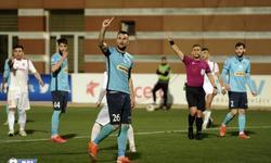 https://www.sportinfo.az/idman_xeberleri/azerbaycan_futbolu/112871.html