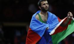 https://www.sportinfo.az/idman_xeberleri/gules/112857.html