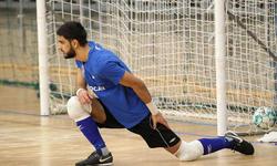 https://www.sportinfo.az/idman_xeberleri/futzal/112855.html