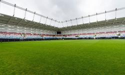 https://www.sportinfo.az/idman_xeberleri/milli_komanda/112845.html
