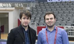 https://www.sportinfo.az/idman_xeberleri/sahmat/112820.html