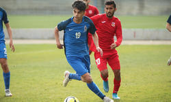 https://www.sportinfo.az/idman_xeberleri/milli_komanda/112817.html