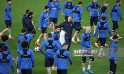 https://www.sportinfo.az/idman_xeberleri/azerbaycan_futbolu/112882.html