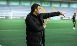 https://www.sportinfo.az/idman_xeberleri/sebail/112883.html