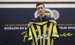 https://www.sportinfo.az/idman_xeberleri/turkiye/112831.html