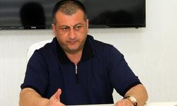 https://www.sportinfo.az/idman_xeberleri/kesle/112926.html