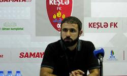 https://www.sportinfo.az/idman_xeberleri/zire/112896.html