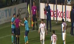 https://www.sportinfo.az/idman_xeberleri/zire/112899.html