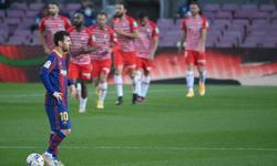 https://www.sportinfo.az/idman_xeberleri/ispaniya/112900.html
