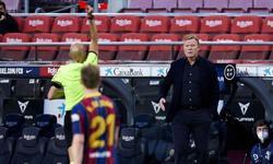 https://www.sportinfo.az/idman_xeberleri/ispaniya/112941.html